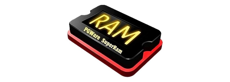 Memorias RAM | ABCTIC.COM