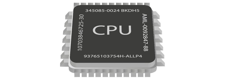Microprocesadores para PC | ABCTIC.COM